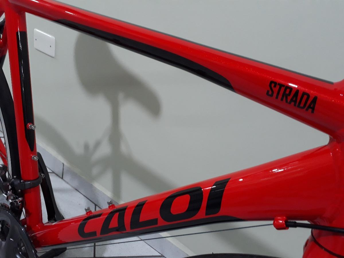 186d9c5f3 Carregando zoom... caloi speed bicicleta. Carregando zoom... bicicleta  caloi 700 speed vermelha strada 2018 tamanho m