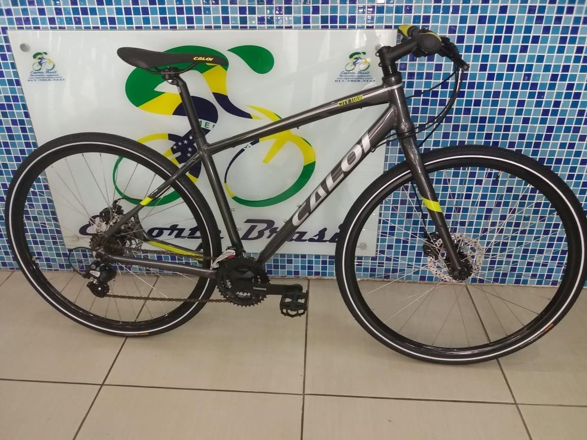8e35d1605 bicicleta caloi city tour sport 2018 · bicicleta caloi sport. Carregando  zoom.