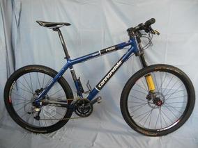 402eca22741 Bicicleta Ruta Cannondale Saeco - Bicicletas, Usado en Mercado Libre Chile