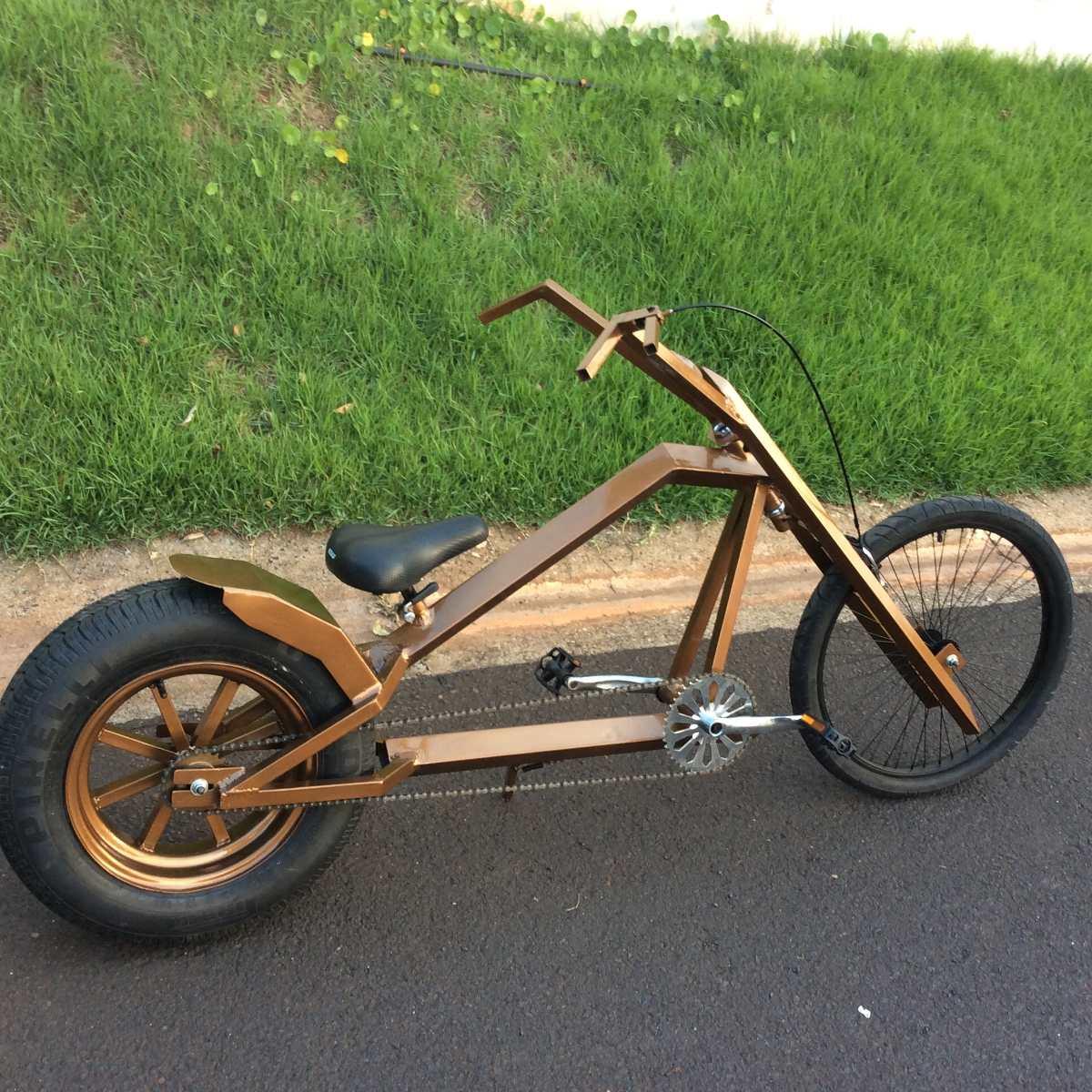 Bicicletas Chopper Related Keywords - Bicicletas Chopper ...
