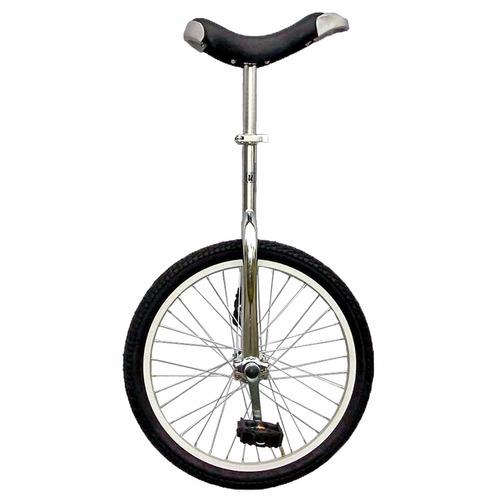 bicicleta ciclismo deportes