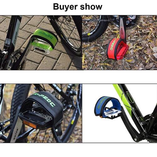 bicicleta ciclismo fixie