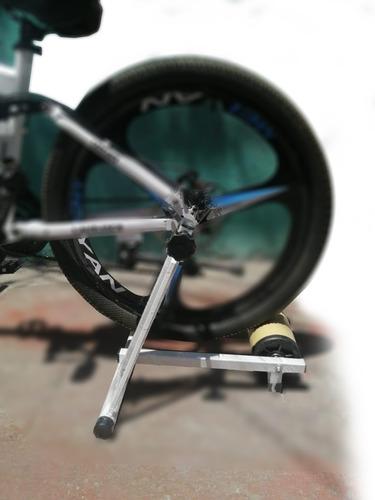 bicicleta ciclismo rodillo para