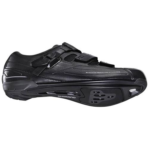 bicicleta ciclismo zapatilla para
