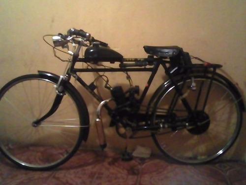 bicicleta clasica 28  todo original negosiamos doble barra