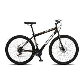 f389af5c1 Bicicleta Mountain Bike Colli Bikes 21 Marchas Aro 29 - Ciclismo no Mercado  Livre Brasil