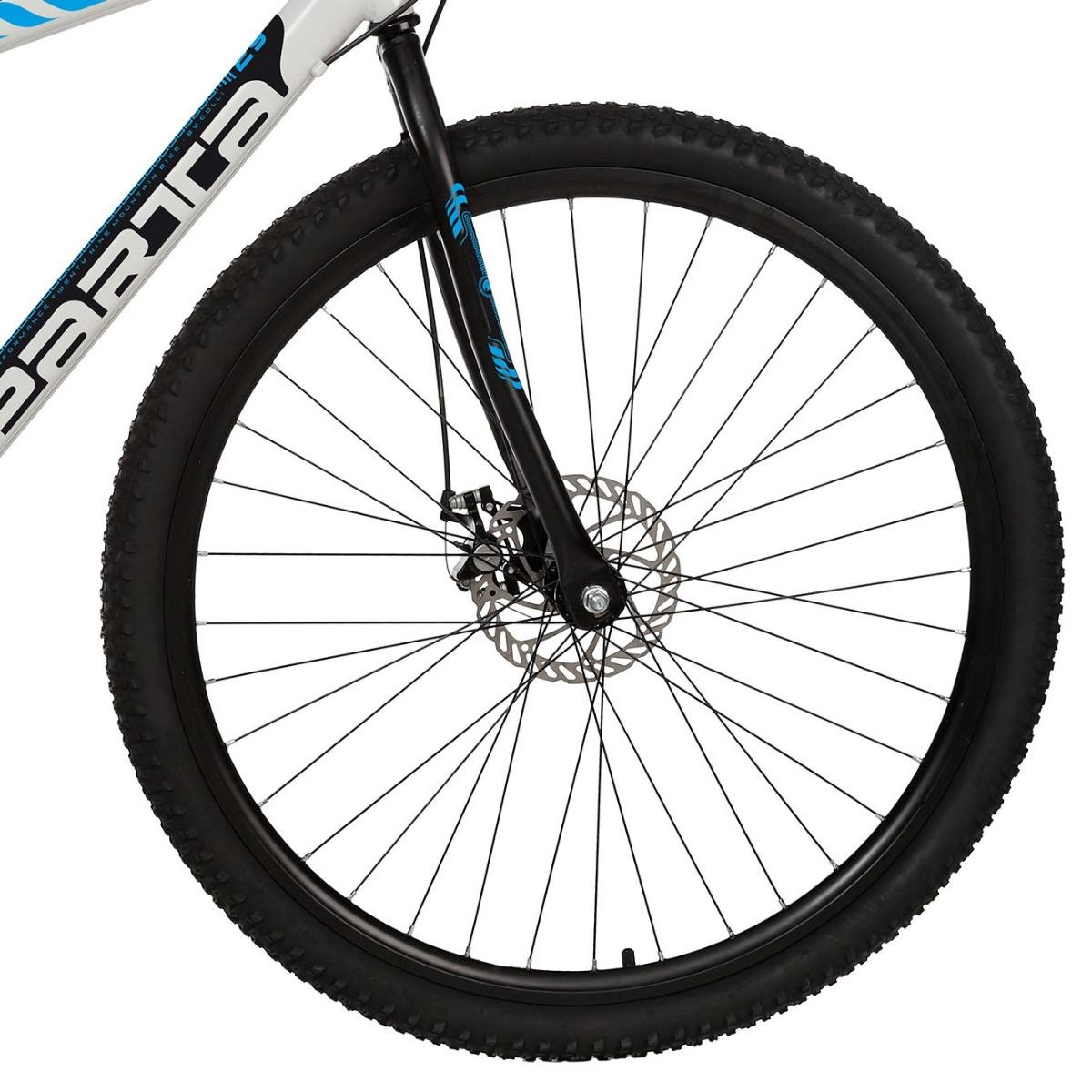f5698426a bicicleta colli sparta mtb a29 21m a.aero f. disco - 415.05d. Carregando  zoom.
