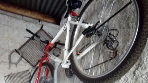 bicicleta coopbike