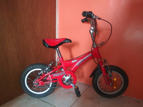 bicicleta corrente rin 10