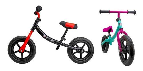 bicicleta de aprendizaje hook mvg sport