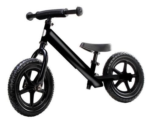 bicicleta de equilibrio sin pedales niños / lhua store