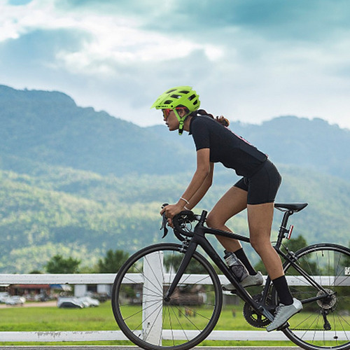 bicicleta de montaña bicicleta eextreme sport riding transp
