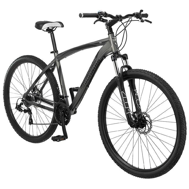 Bicicleta De Montana Ironhorse Rodada 29 De Aluminio - $ 7,500.00 en ...