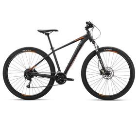 e28e8c81281 Parrilla Para Bicicleta De Monta A R29 en Mercado Libre México