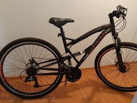 Bicicleta De Montaña Schwinn Crisscross en Estado De México
