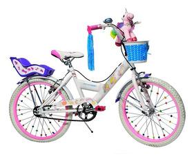 a87e1ff6c72 Fravega Bicicleta - Vehículos Montables para Niños en Mercado Libre ...