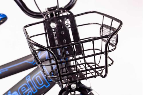 bicicleta de niño rin 12 cod. 103a 103#b