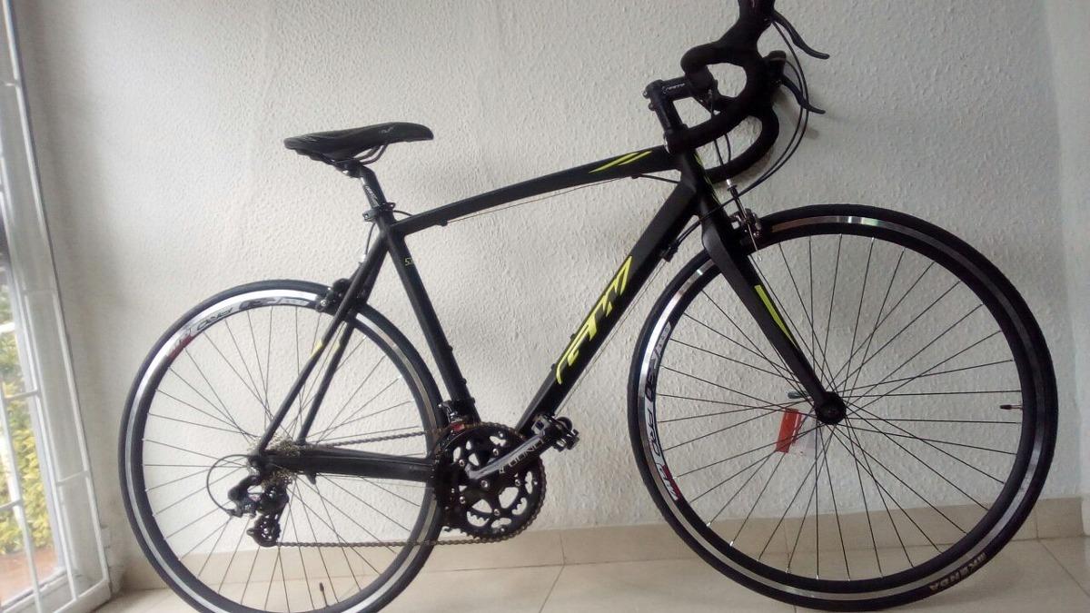 Bicicleta De Ruta Gw, Marco Lumen, Tenedor De Carbono Linda ...