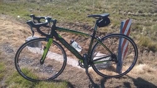 bicicleta de ruta.. liquido!! hago envios