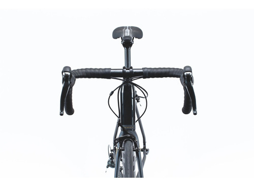 bicicleta de ruta scott - speedster 20 19
