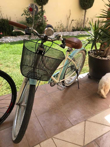 bicicleta deimosbikes