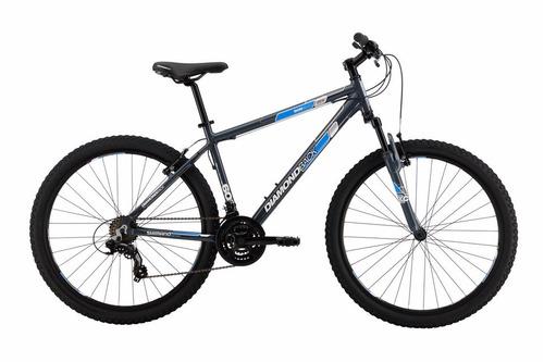 bicicleta diamondback sorrento r27.5 mtb shimano