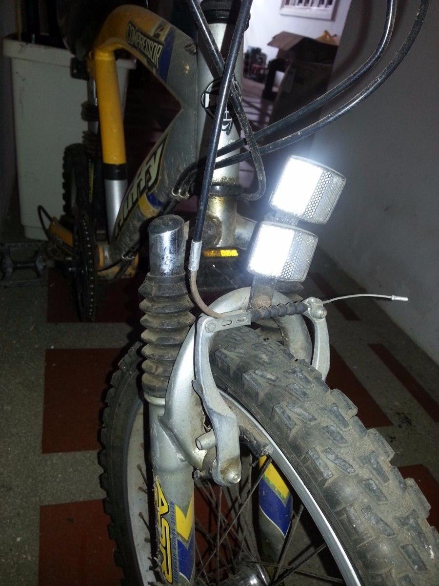 Bicicleta Doble Suspensión/ Vpr (oriente) - Bs. 100.000.000,00 en ...
