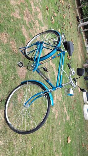 bicicleta eastman clasica de paseo totalmente nuevas