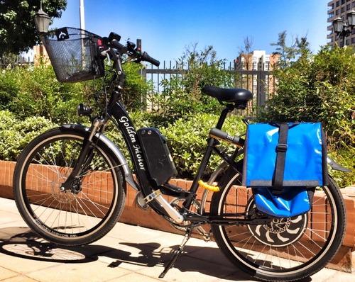 bicicleta electrica 1000w consulte antes d comprar/mrtecnolo