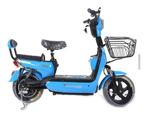 bicicleta electrica, scooter, bicimoto, moto