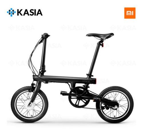 bicicleta electrica xiaomi version internacional scooter