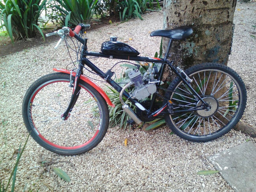 bicicleta elétrica aro 26 nova