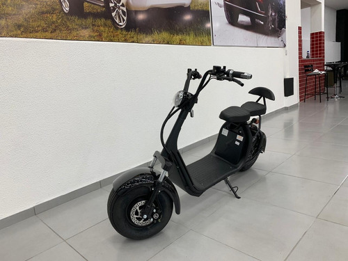 bicicleta eletrica motor 2000w