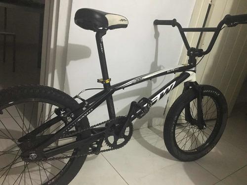 bicicleta elite gw! barata