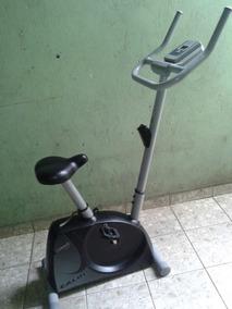 361369d78 Bicicleta Ergométrica Union (novo Anúncio) no Mercado Livre Brasil