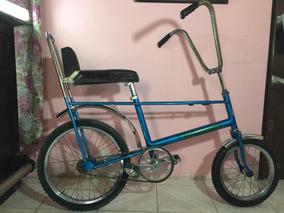 f1efb4a50 Bicicleta Eskiper Antigua Vintage Usada En Buenas Condicione