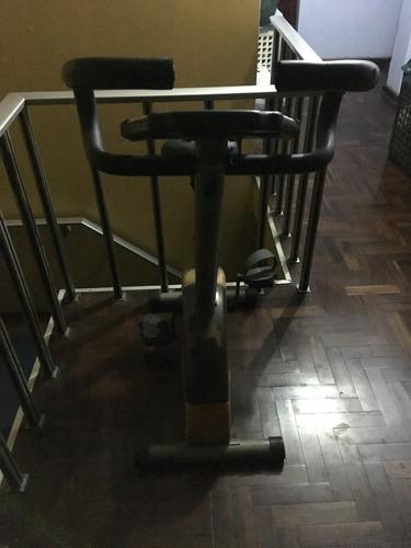 bicicleta estacionaria spinning jkexer