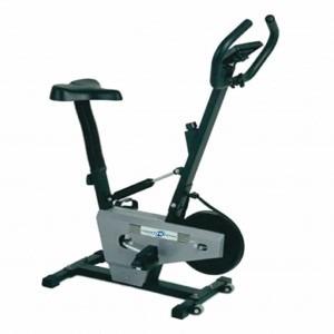bicicleta estatica de remo sport fitness ref 060045