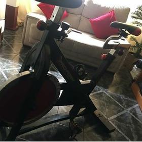 Bicicleta Estatica Para Spinning Pro Form Oferta