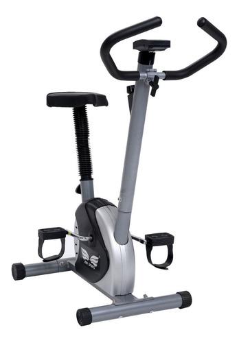 bicicleta fija bici