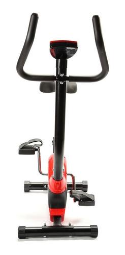 bicicleta fija bici fitness