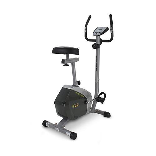 bicicleta fija randers arg 455 magnetica 110kg selectogar