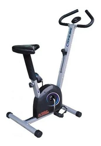 bicicleta fija world fitness bb-500x alta calidad c/computad