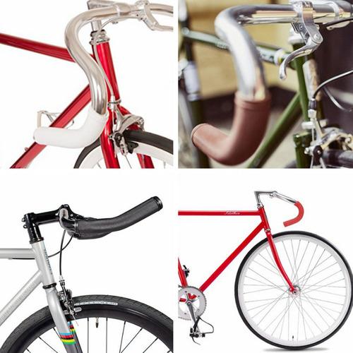 bicicleta fixie bicicleta