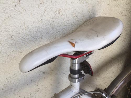 bicicleta fixie create