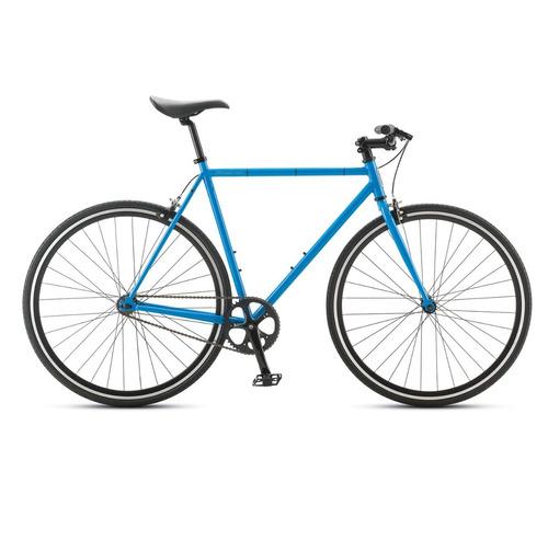 bicicleta fixie r28  jamis beatnik llantas doble pared