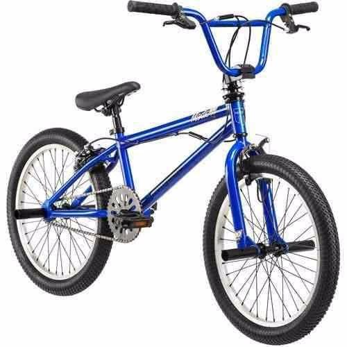 bicicleta freestyle mongoose 2014