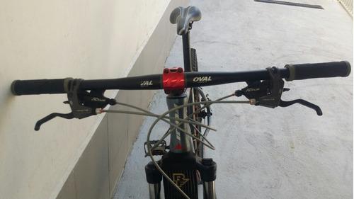 bicicleta fuji rin 29