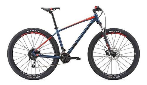bicicleta giant aro 29 talon 2 talla m (despacho inmediato)