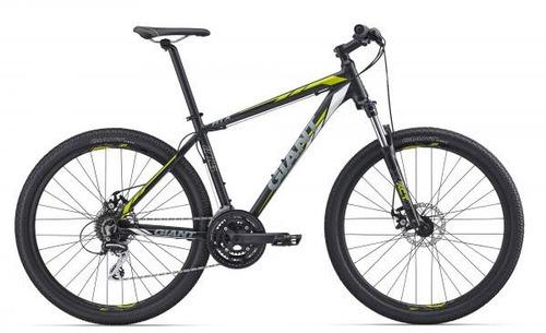 bicicleta giant atx 1 27.5, talla s, oferta
